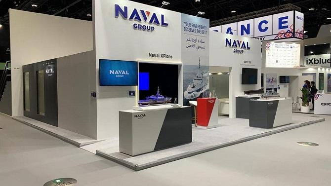 Naval @ Navdex